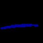 логотип raddisson blu