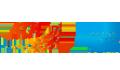 логотип ath