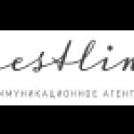 логотип nestline