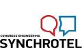 логотип synchrotel