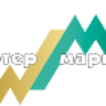логотип wm (уотермарк)